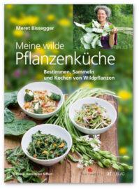 01-bissegger-wilde-pflanzenkueche
