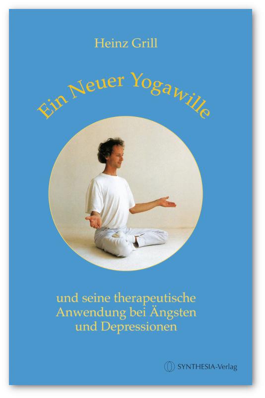 01-grill-ein-neuer-yogawille
