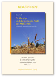 01-grill-ernaehrungsbuch-neuerscheinung-flyer