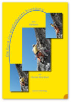 01-kluckner-bewegung-beim-klettern