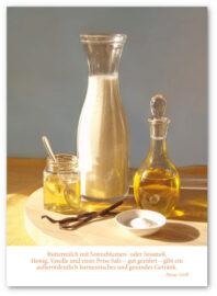 01-spirkl-buttermilchkarte