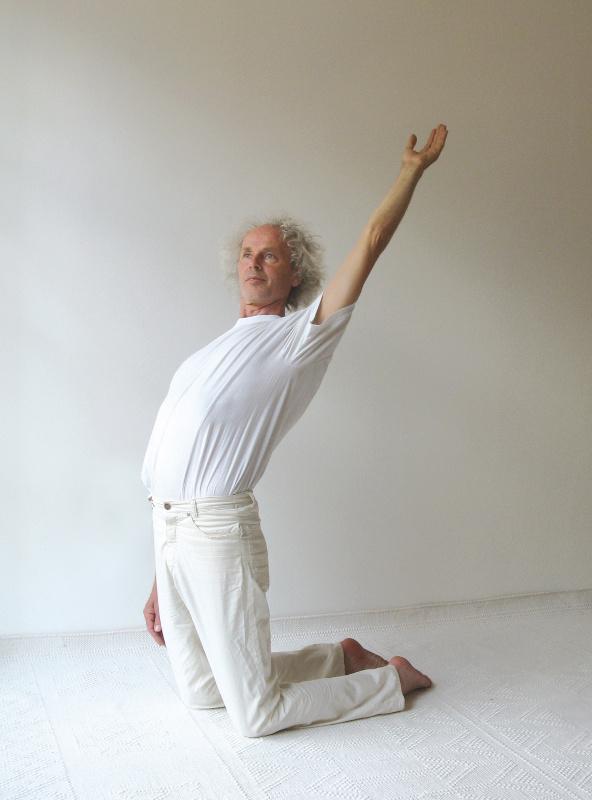 02-grill-ein-neuer-yogawille