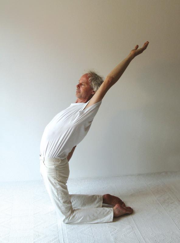 03-grill-ein-neuer-yogawille