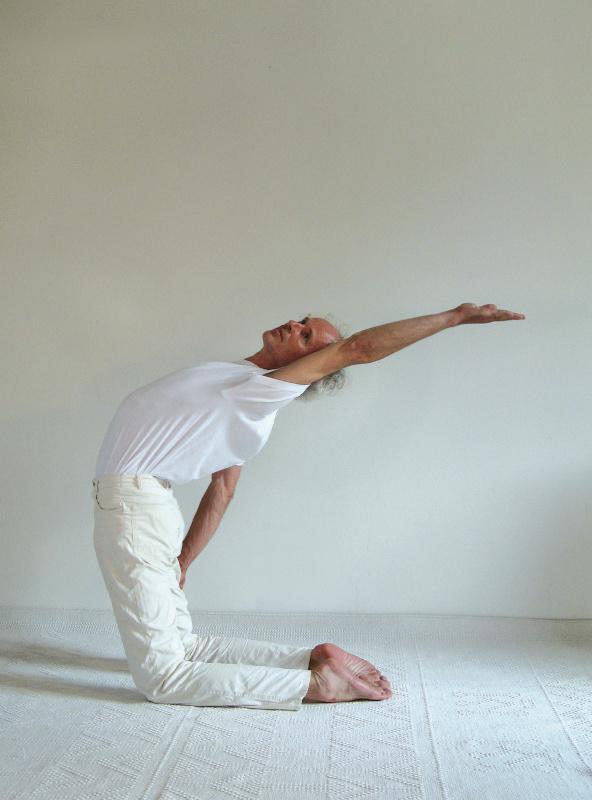 04-grill-ein-neuer-yogawille