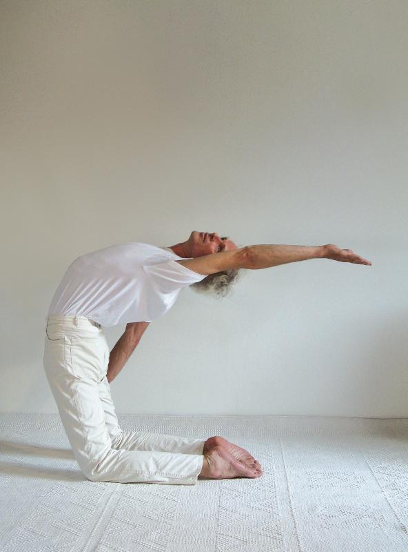05-grill-ein-neuer-yogawille