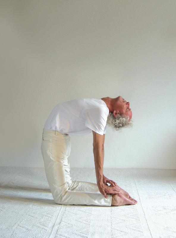 06-grill-ein-neuer-yogawille
