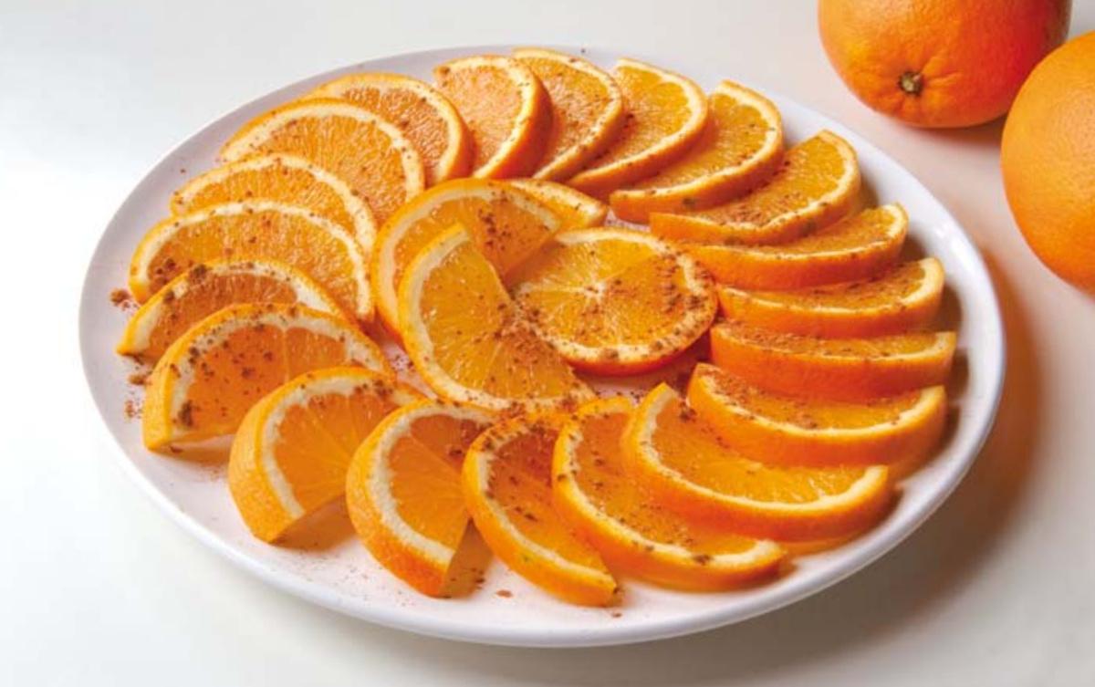 06-grill-ernaehrung-orangen