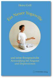 grill ein neuer yogawille