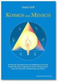 Heinz Grill - Kosmos und Mensch