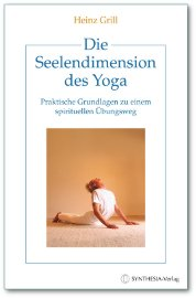 heinz grill seelendimension yoga