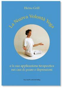 gill nuova volonta yoga