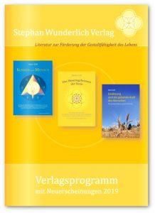 stephan wunderlich verlagsprogramm