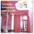 Booklet_Ich baue