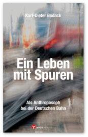 Karl-Dieter-Bodack_Ein-Leben-mit-Spuren