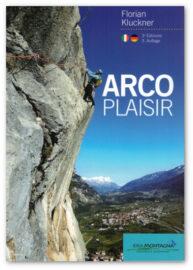 arco-plaisir-3-auflage-kluckner