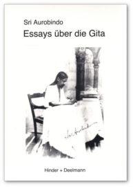 aurobindo-essays-ueber-die-gita