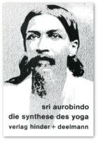 aurobindo-synthese-des-yoga