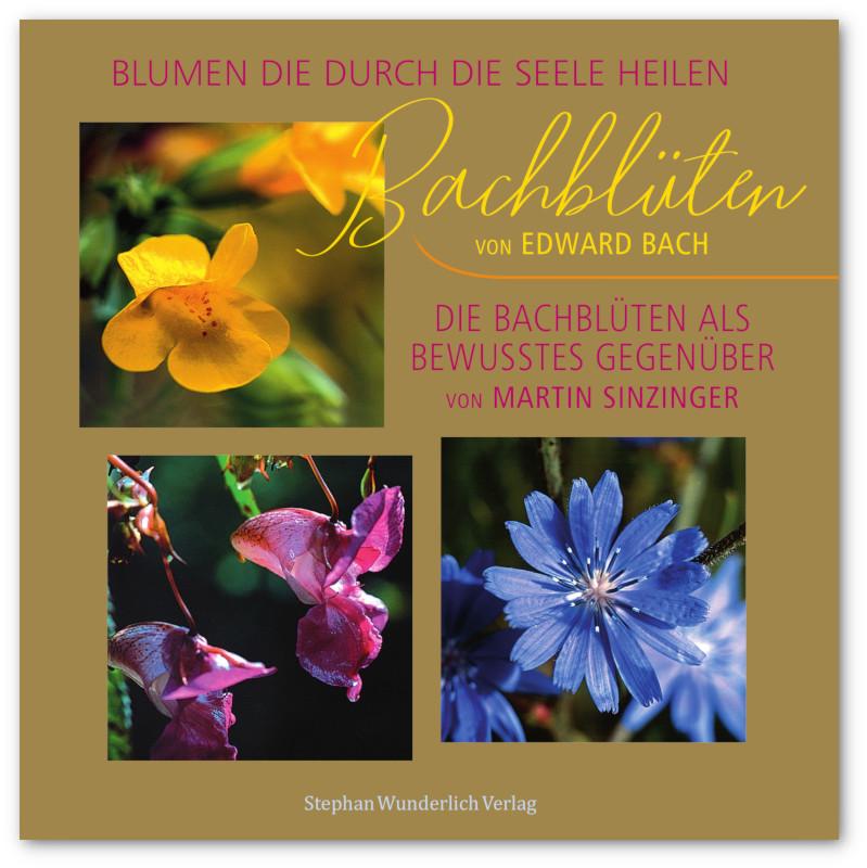 bachblueten-cover