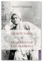 Vivekananda Bhakti Yoga