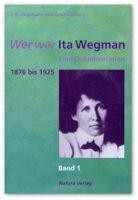 emmichoven-wer-war-ita-wegmann-band1