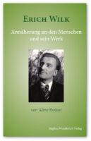 erich-wilk-cover