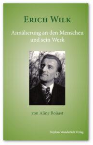Erich Wilk - Biographie