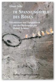 fucke-im-spannungsfeld-des-boesen