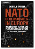 ganser-nato-geheimarmeen-in-europa