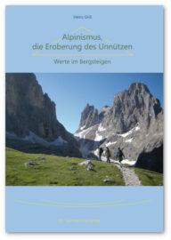 grill-alpinismus-eroberung-des-unnuetzen