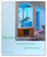 grill-synthese-spiritualitaet-baukunst