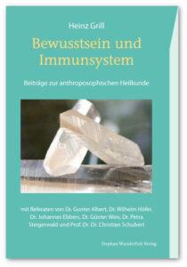heinz-grill-bewusstsein-immunsystem