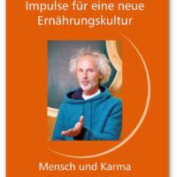 heinz-grill-ernaehrungskultur-karma