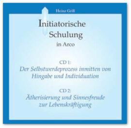heinz-grill-initiatorische-schulung
