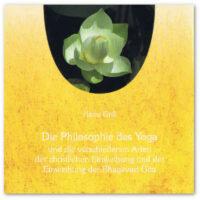 heinz-grill-philosophie-yoga