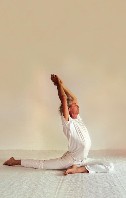 heinz-grill-yoga-taube-2