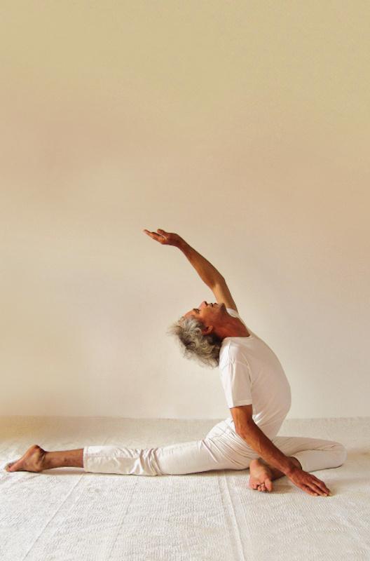 heinz-grill-yoga-taube-3