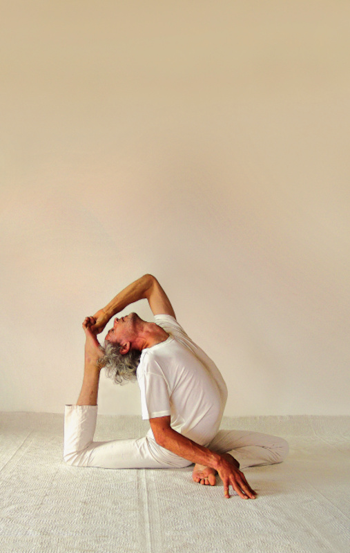 heinz-grill-yoga-taube-4