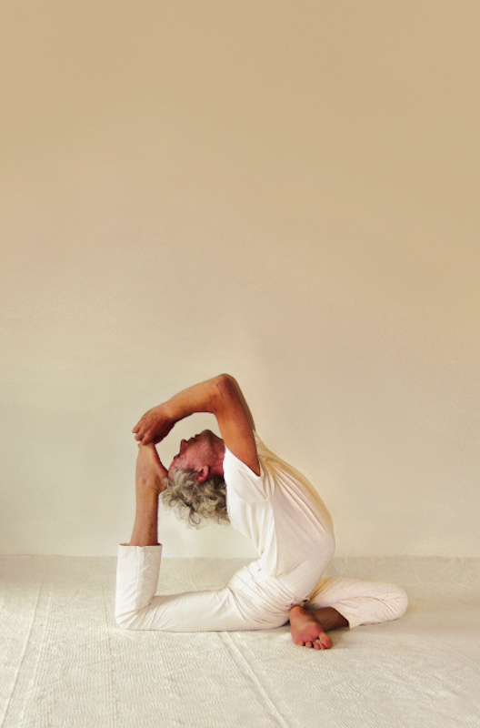 heinz-grill-yoga-taube-5
