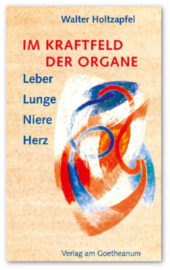 holtzapfel-kraftfeld-der-organe