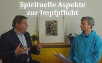 jens-edrich-interview-impfpflicht