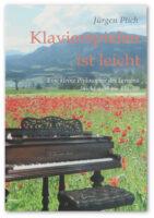 juergen-plich-klavierspielen
