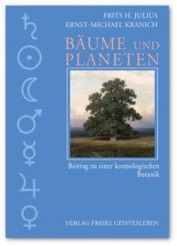 julius-kranich-baeume-und-pflanzen