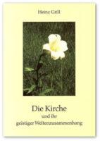 kirche-weltenzusammenhang
