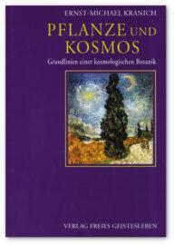 kranich-pflanze-und-kosmos