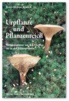 kranich-urpflanze-und-pflanzenreich