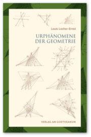 locher-ernst-urphaenomene-der-geometrie
