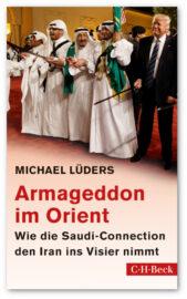 lueders-armageddon
