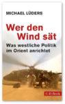 lueders-wer-den-wind-saet