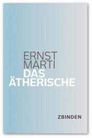 marti-das-aetherische