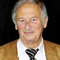 Ludwig Meindl
